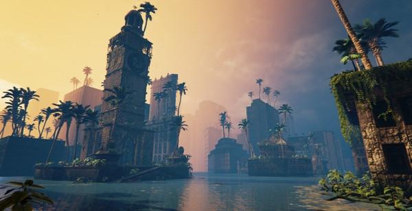 submerged_screenshot_1