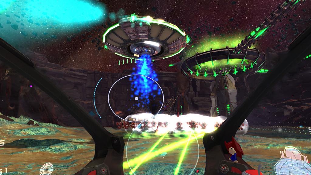 Super Stardust Ultra VR (3)