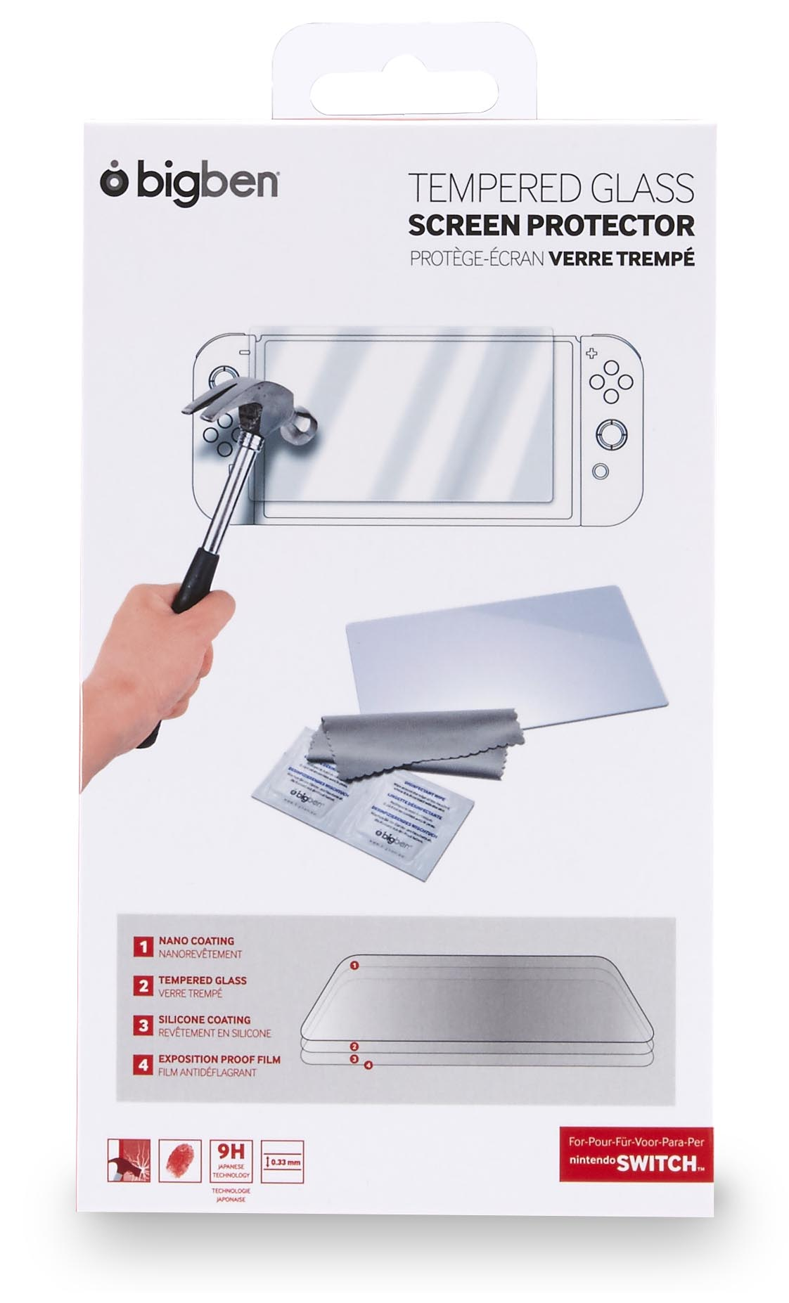 Tempered Glass Screen Protector_1