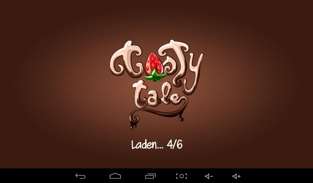 tasty-tale-1
