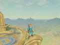 The Legend of Zelda - Breathe of Wild (3)
