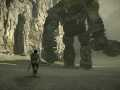 SHADOW OF THE COLOSSUS™_20180208201748