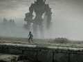 SHADOW OF THE COLOSSUS™_20180209192607
