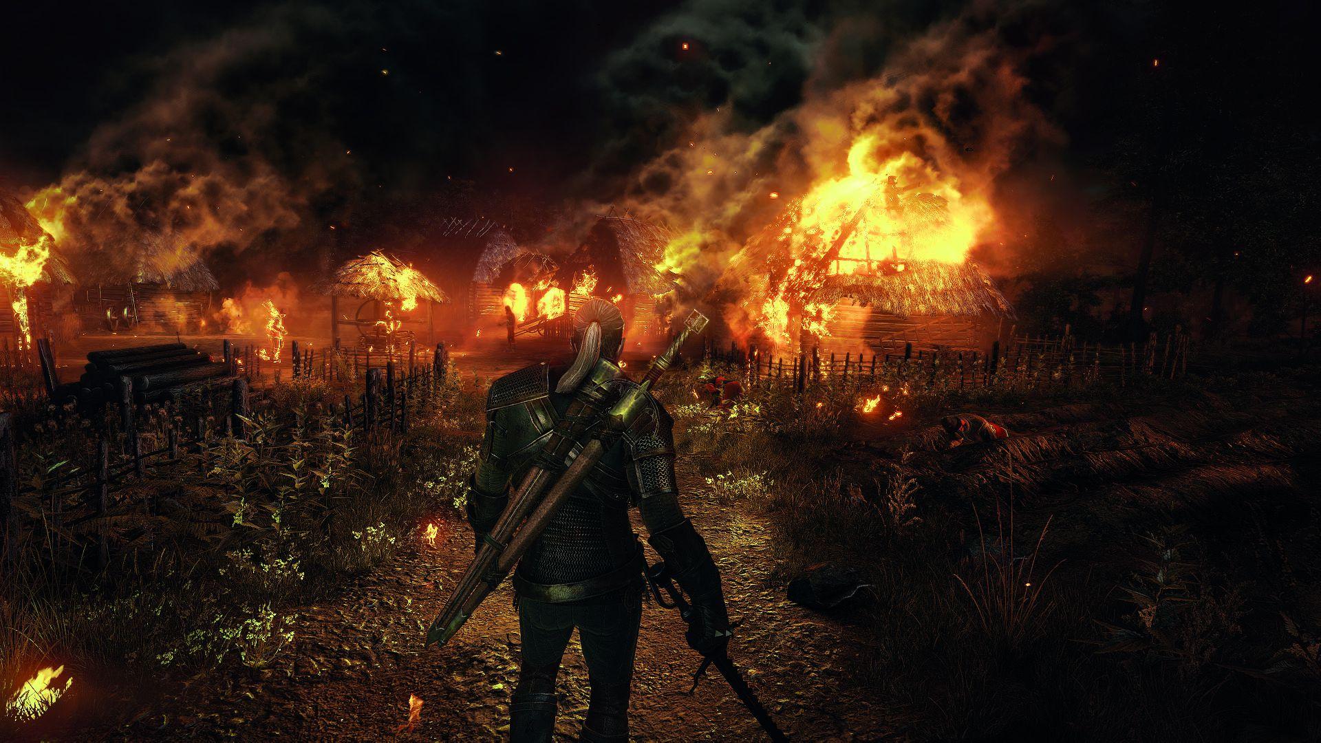 6241_the_witcher_3_wild_hunt_burning_village