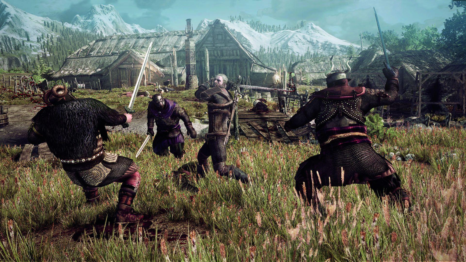 6244_the_witcher_3_wild_hunt_combat_in_skellige