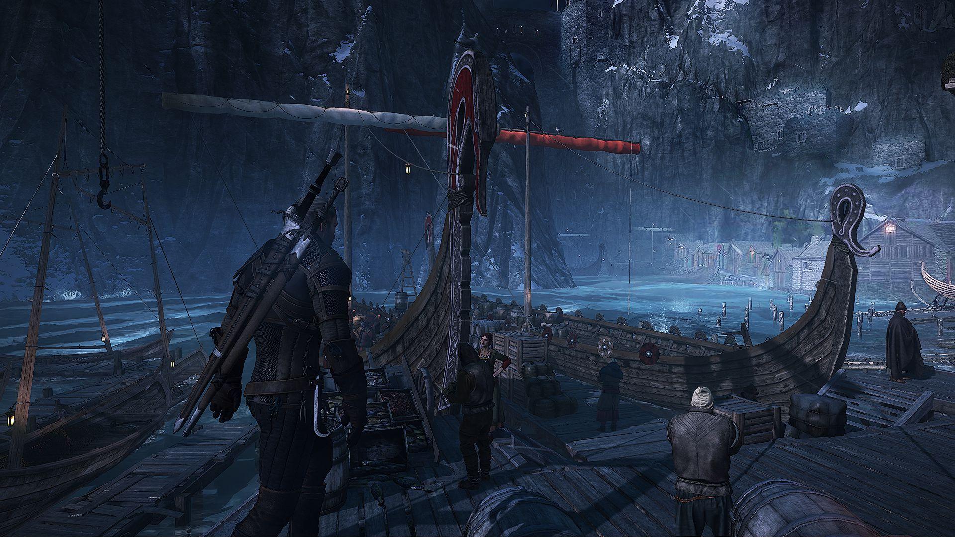 6247_the_witcher_3_wild_hunt_docks
