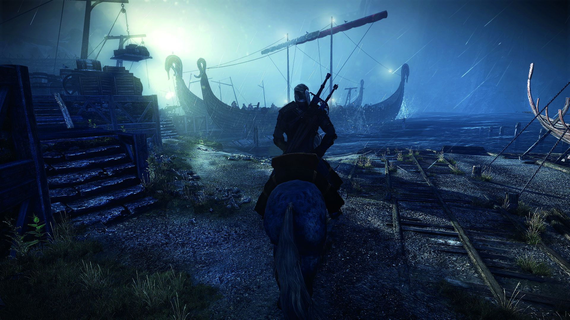 6249_the_witcher_3_wild_hunt_dynamic_weather_system