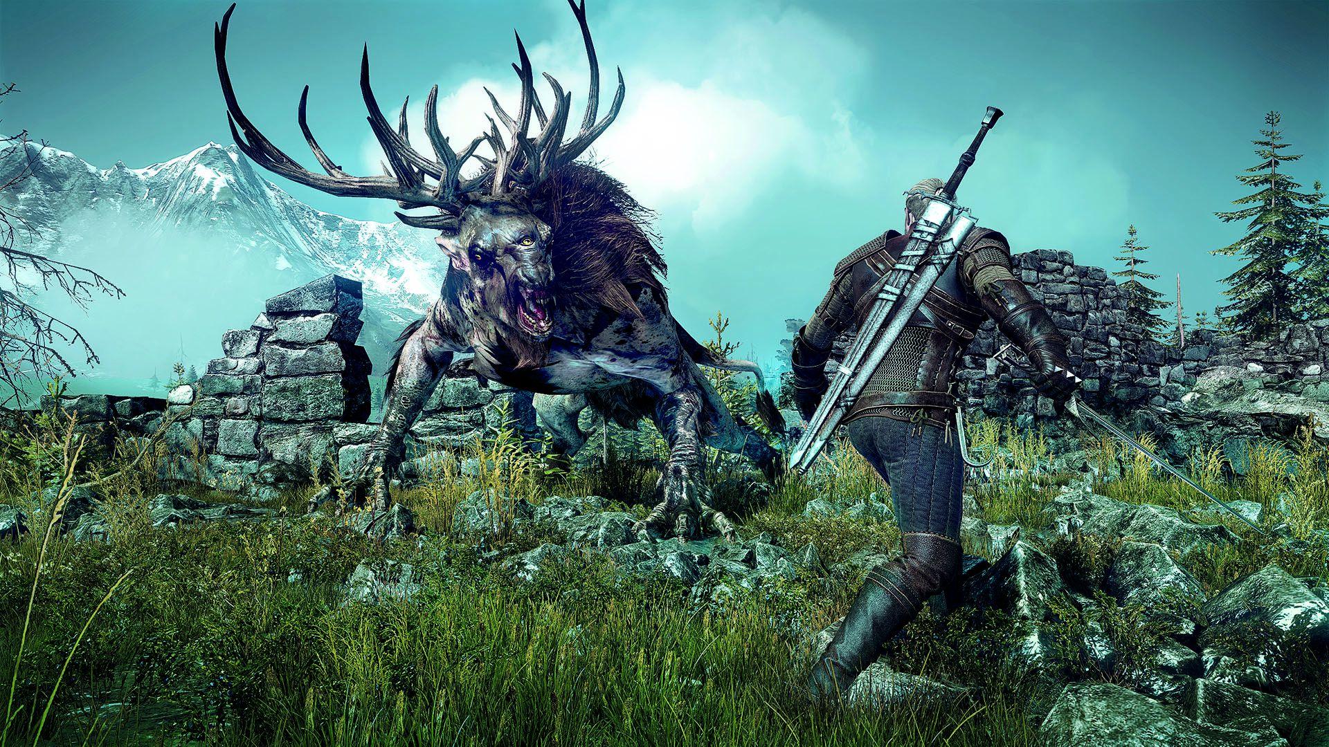 6250_the_witcher_3_wild_hunt_fiend_fight
