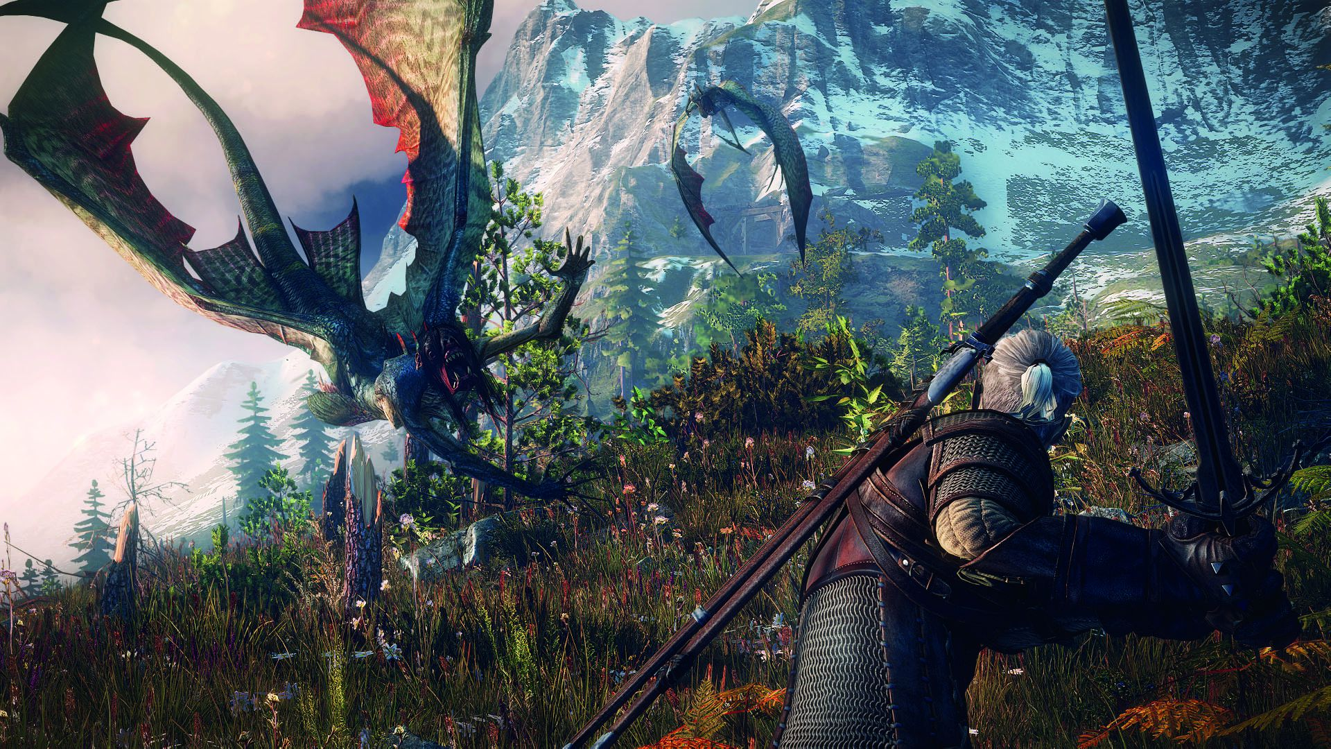 6253_the_witcher_3_wild_hunt_fighting_sirens