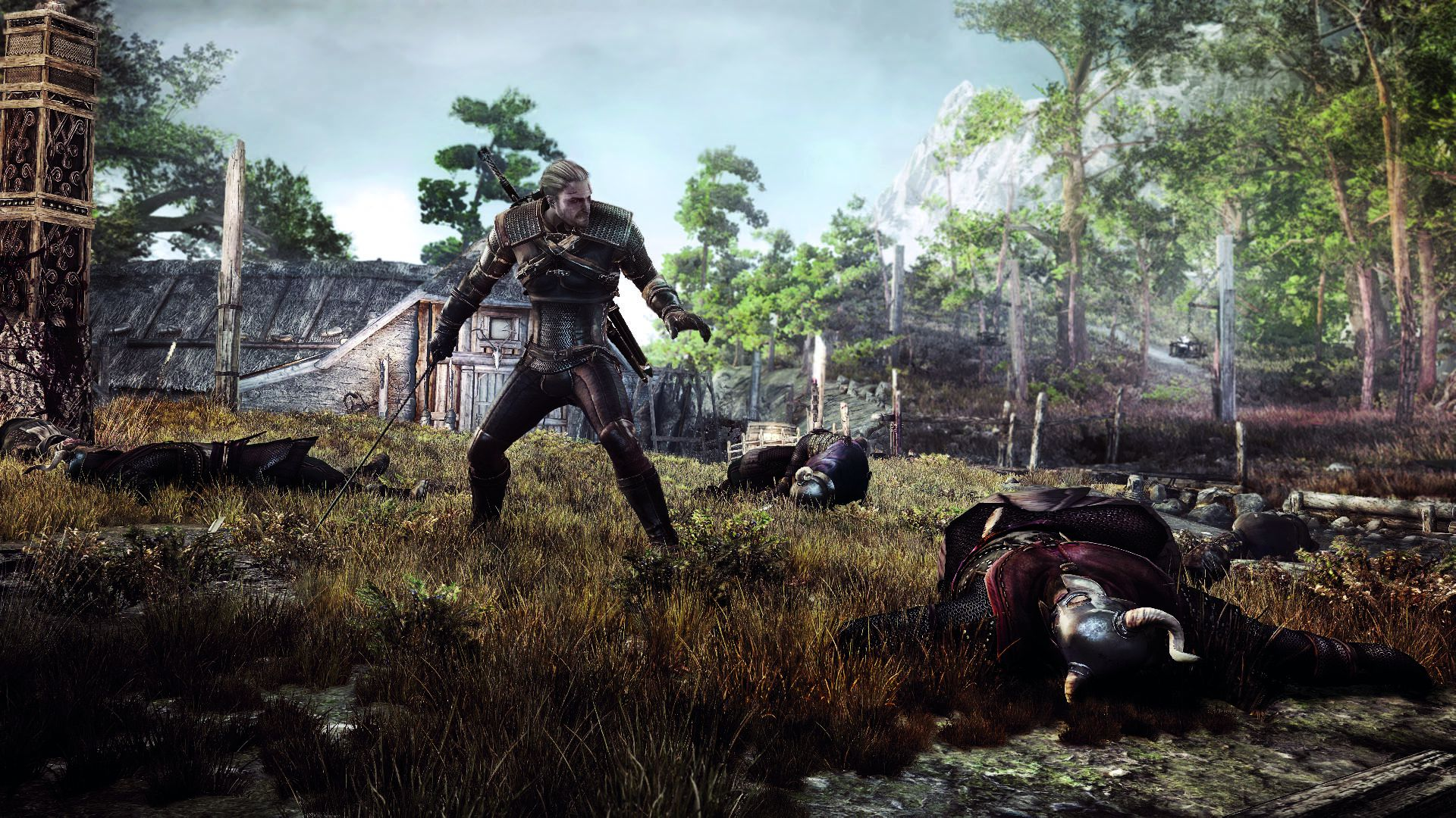6256_the_witcher_3_wild_hunt_geralt_after_fight