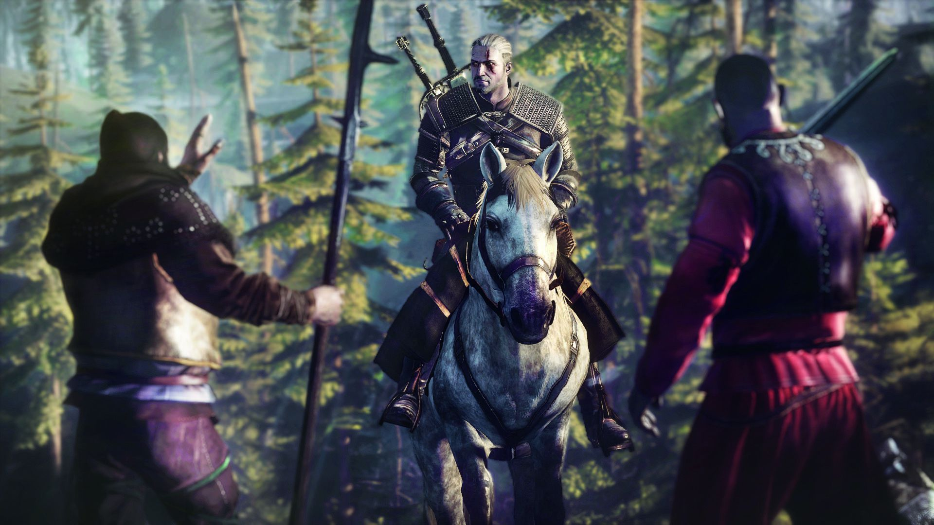 6257_the_witcher_3_wild_hunt_geralt_and_guardians