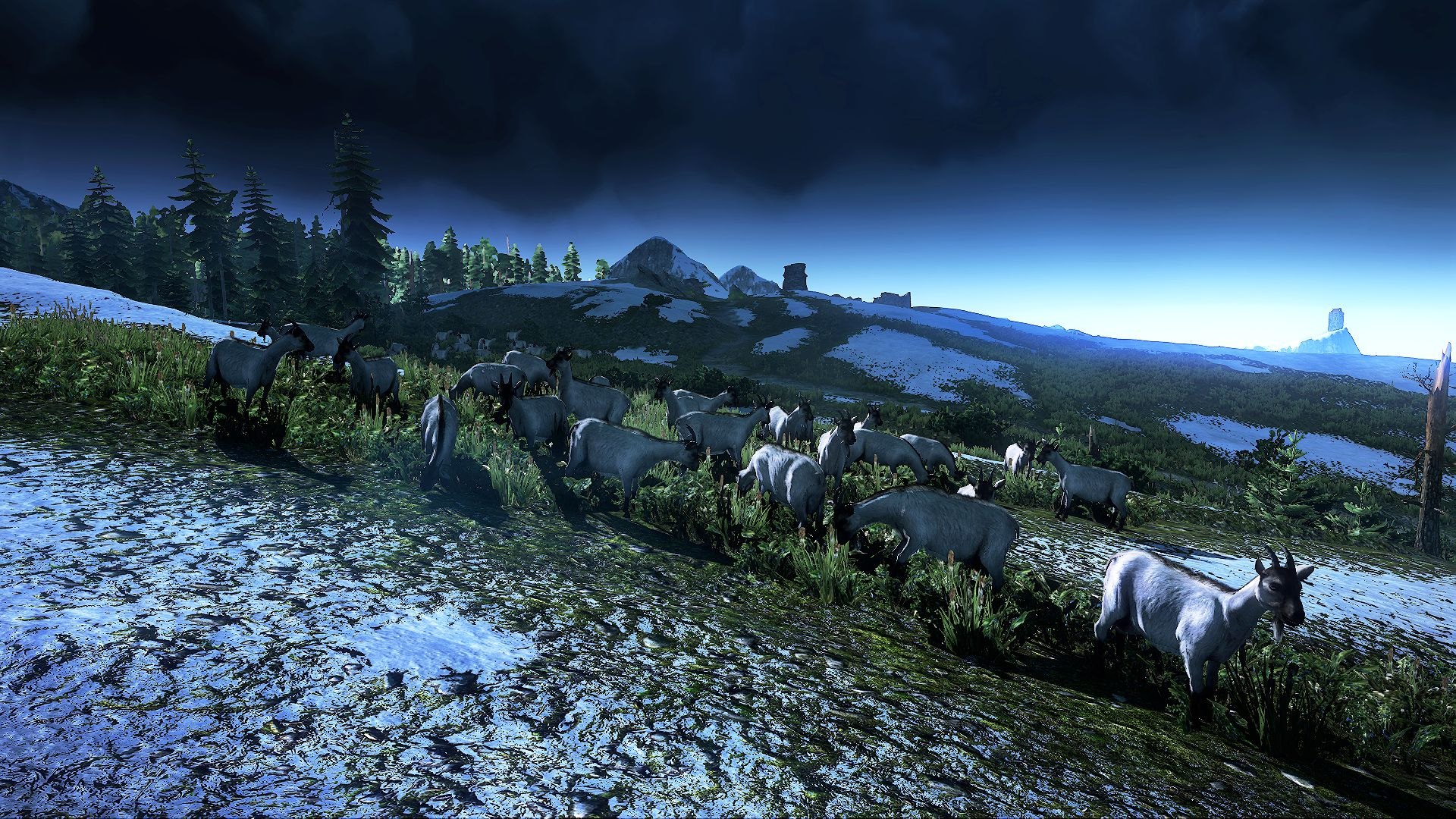 6269_the_witcher_3_wild_hunt_goats