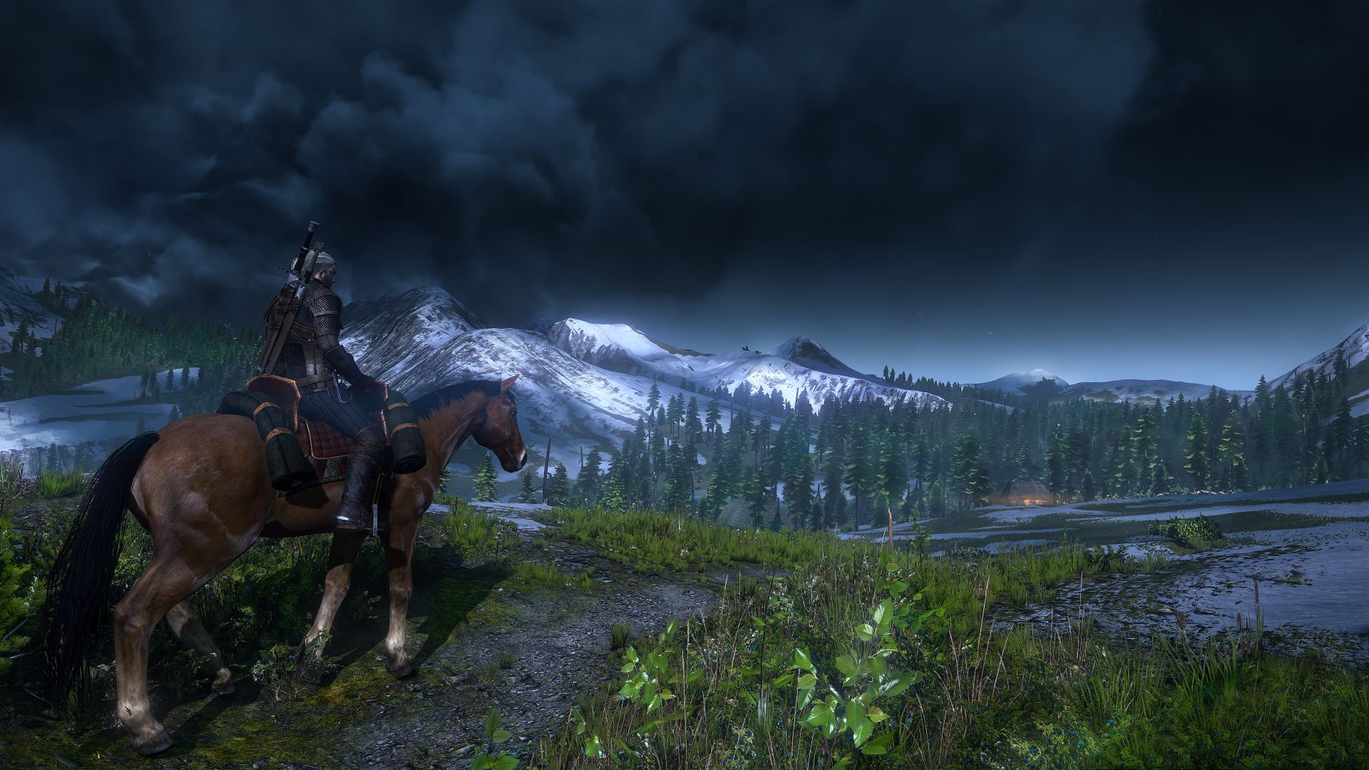 6271_the_witcher_3_wild_hunt_horse