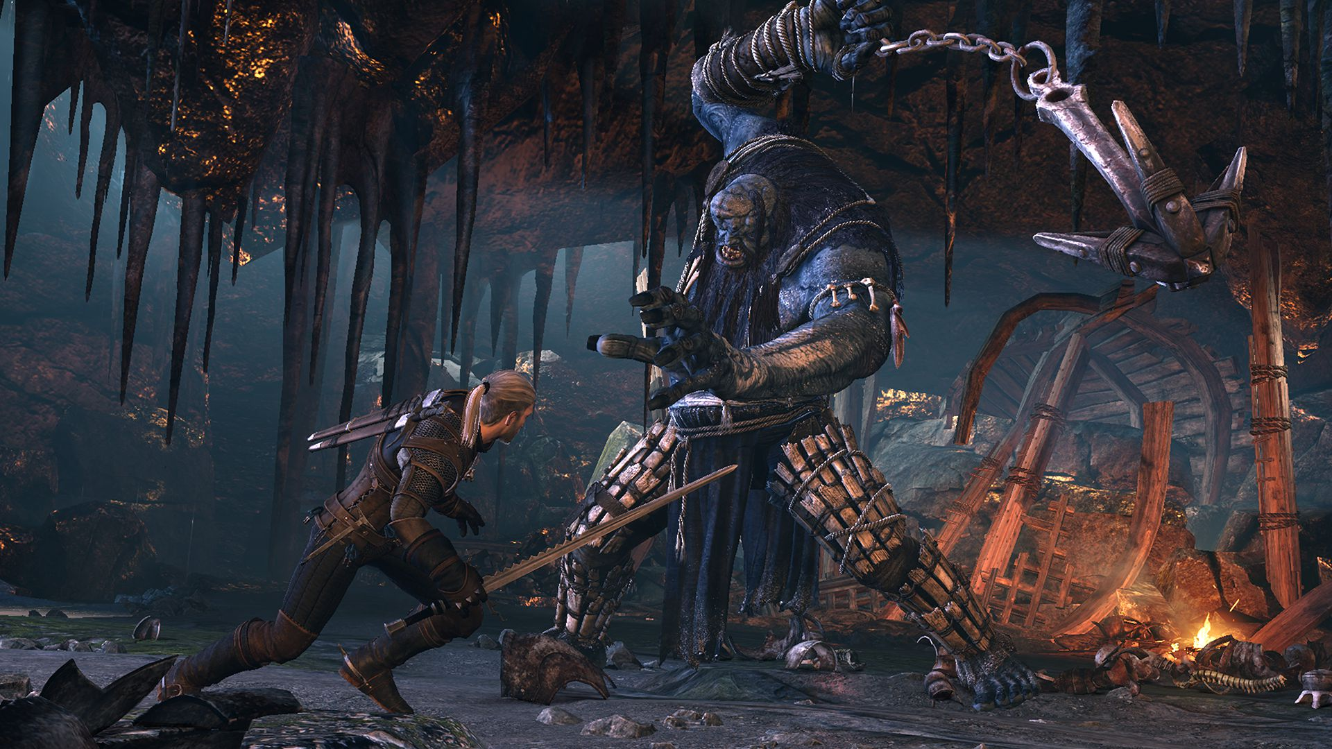 6274_the_witcher_3_wild_hunt_ice_giant_fight