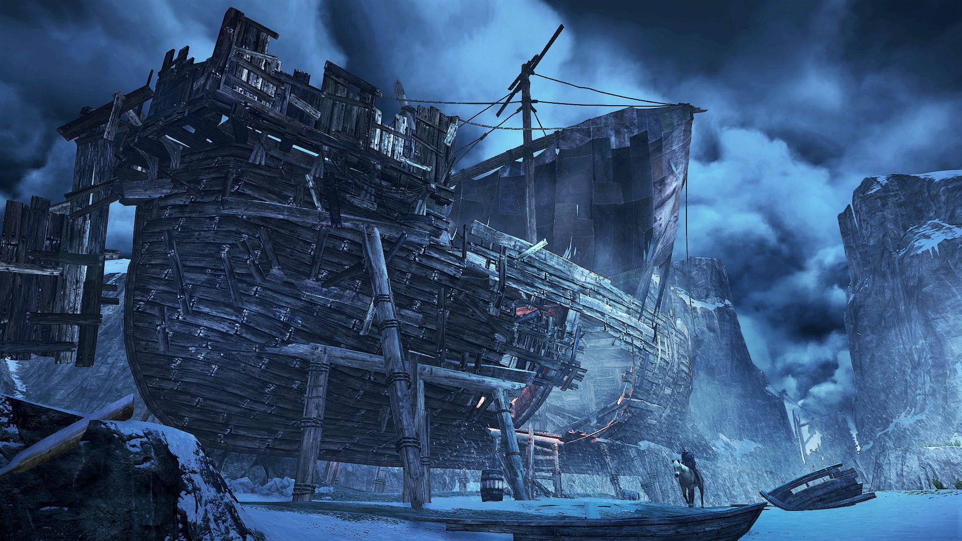 6275_the_witcher_3_wild_hunt_ice_giant_lair