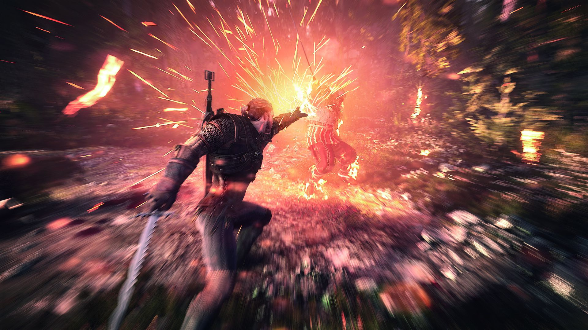 6278_the_witcher_3_wild_hunt_igni_effect