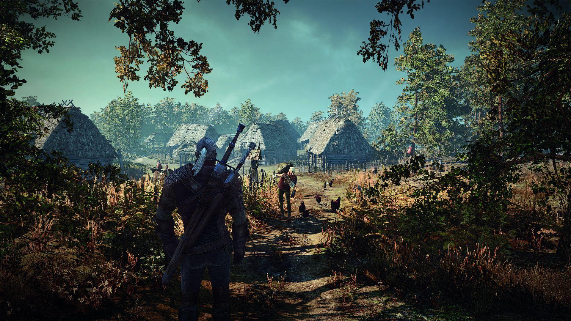 6285_the_witcher_3_wild_hunt_peasants
