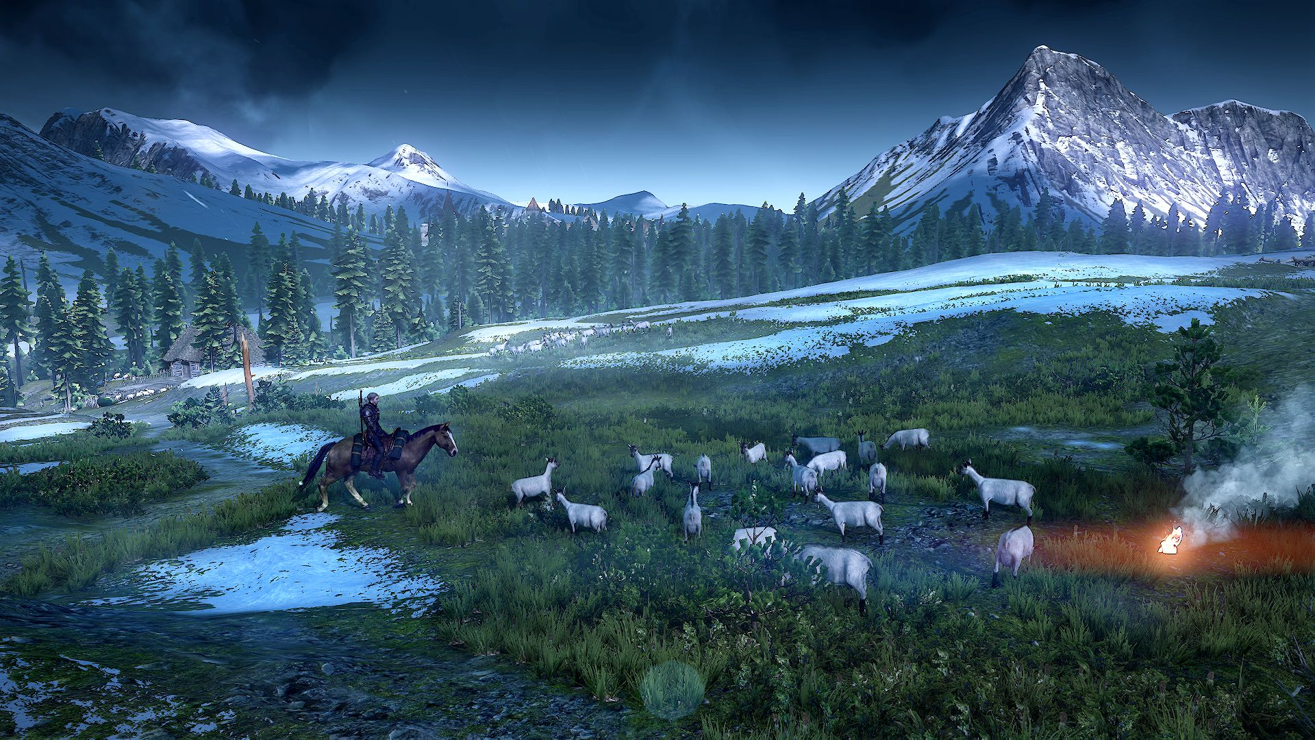6287_the_witcher_3_wild_hunt_roaming_living_world