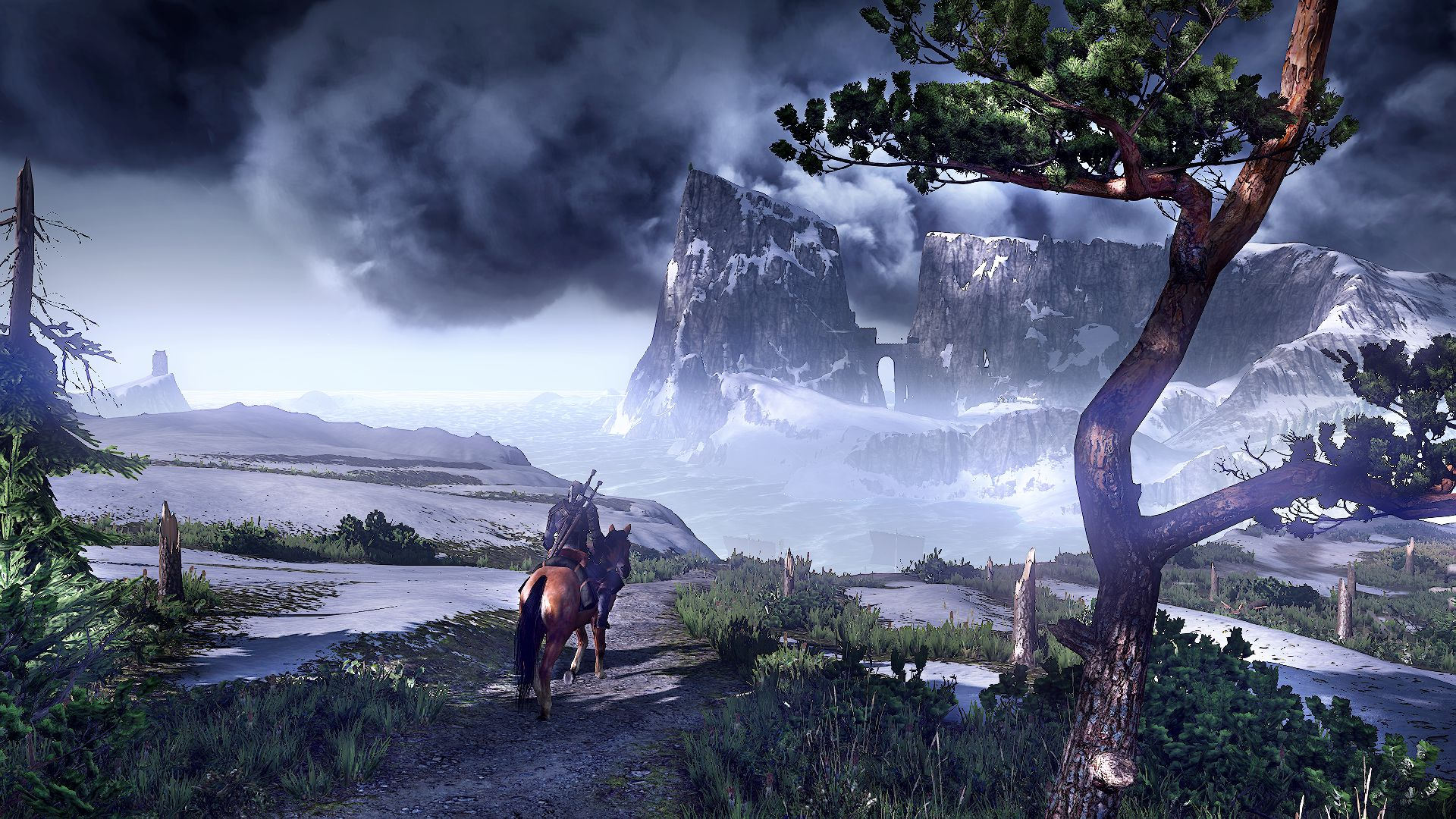 6288_the_witcher_3_wild_hunt_roaming_open_world