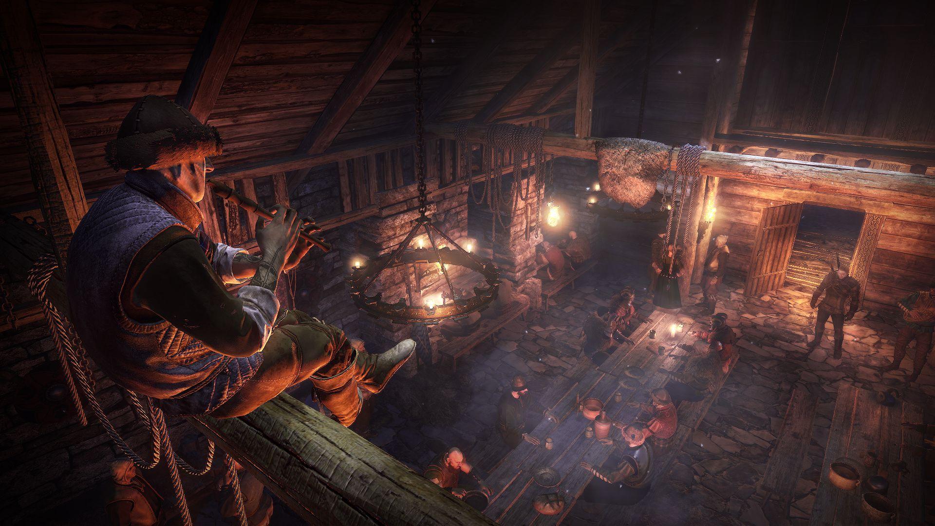 6291_the_witcher_3_wild_hunt_skellige_tavern
