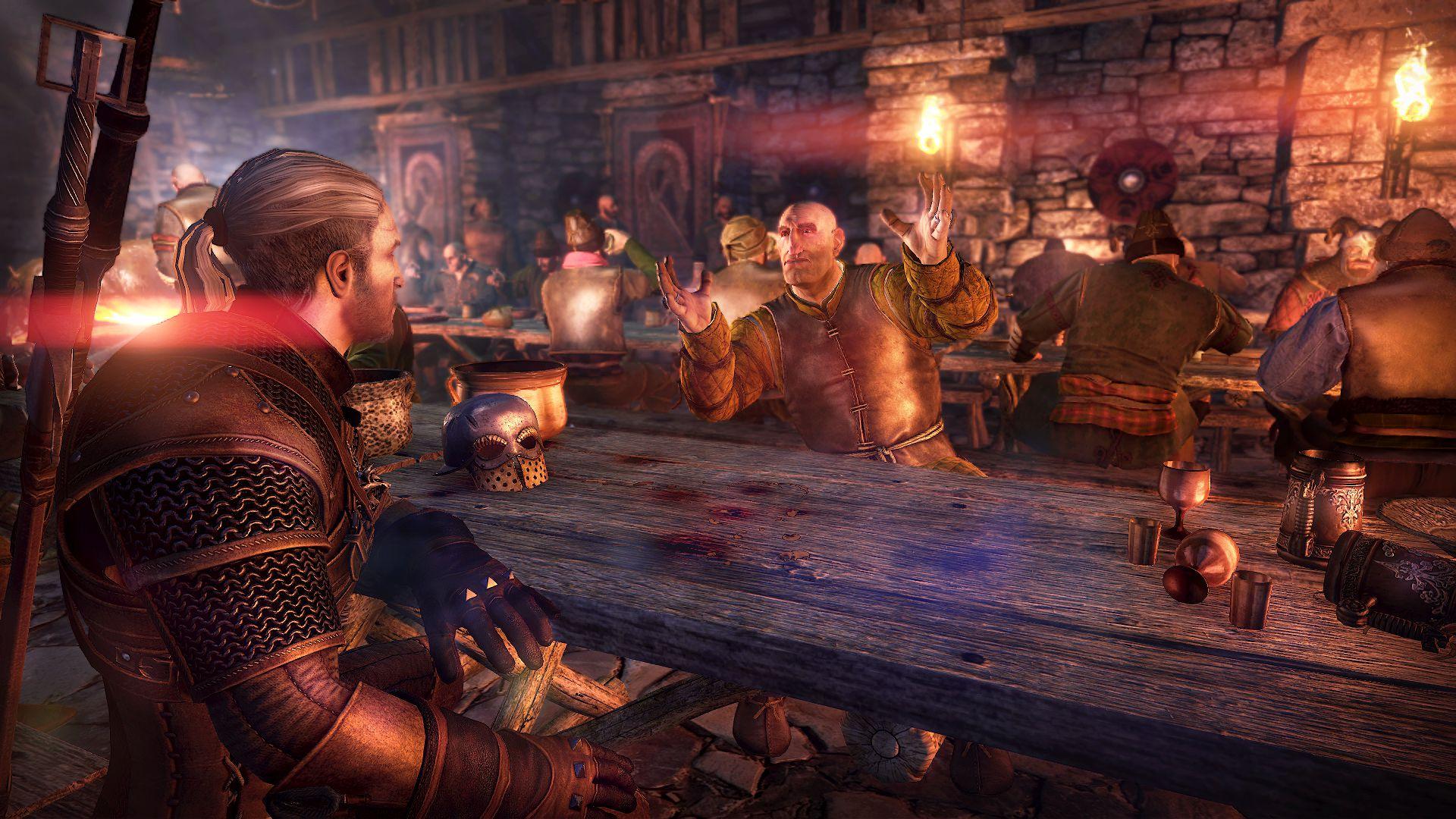 6294_the_witcher_3_wild_hunt_tavern_in_skellige