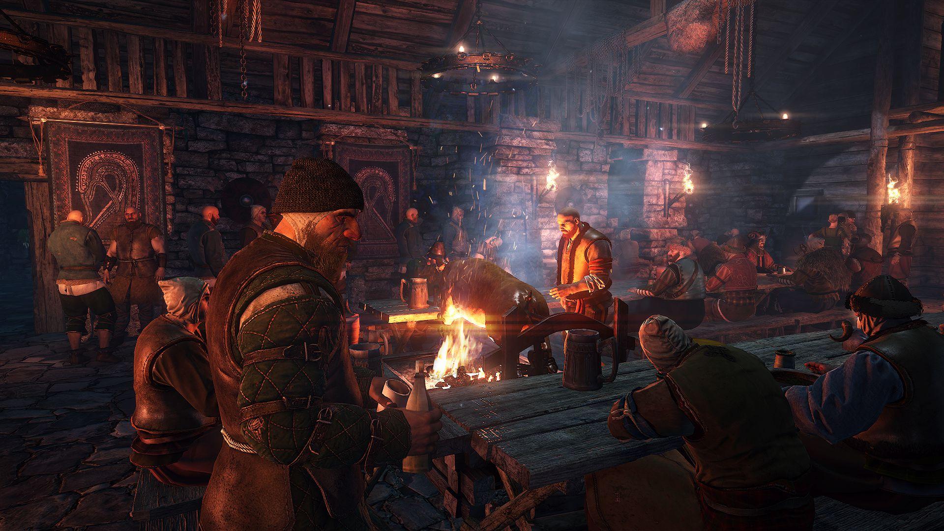6295_the_witcher_3_wild_hunt_tavern_interior