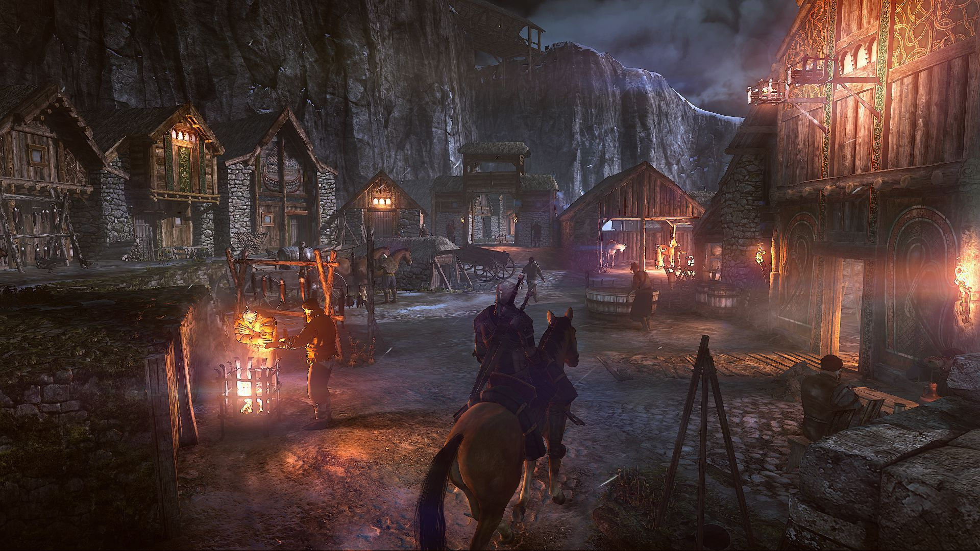 6297_the_witcher_3_wild_hunt_town