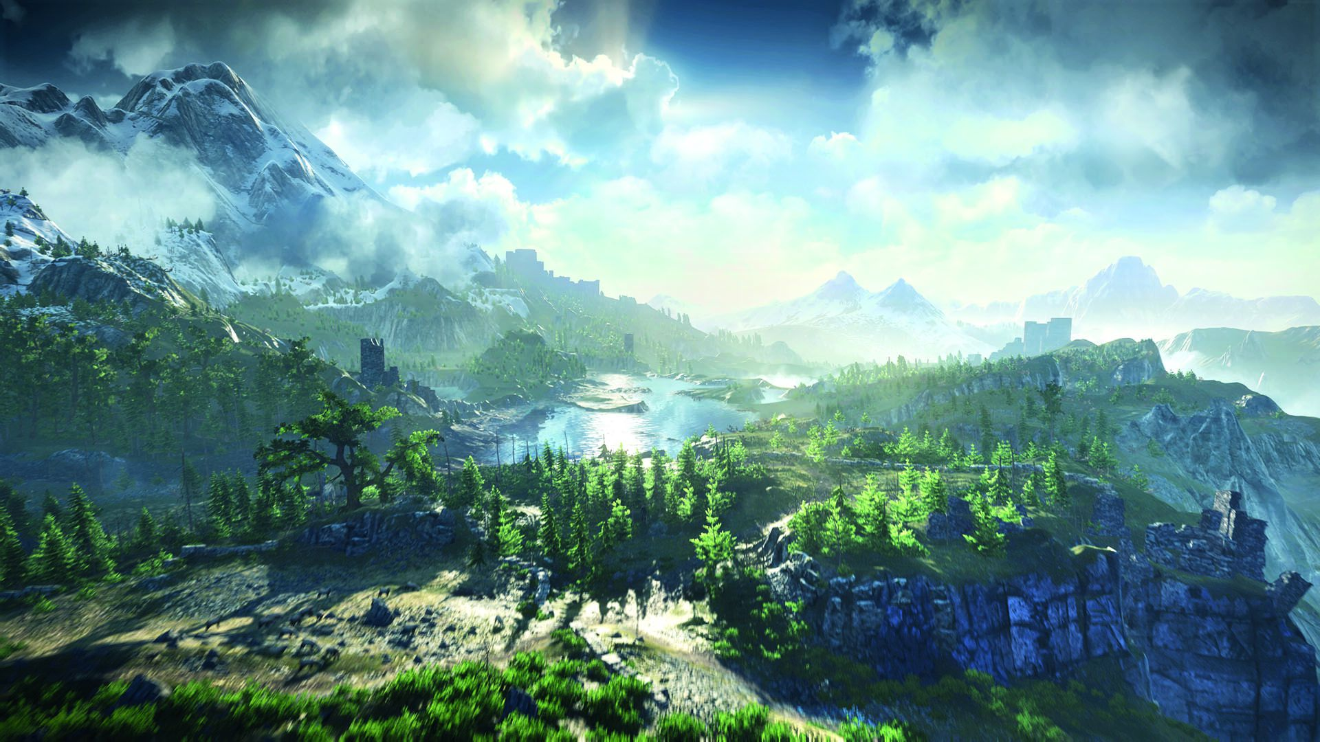 6298_the_witcher_3_wild_hunt_view_from_the_cliff