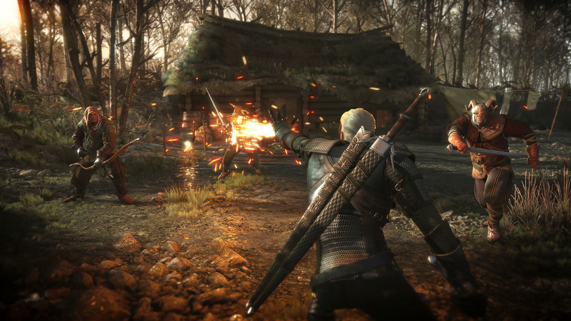 the_witcher_3_wild_hunt-geralt_torching_his_enemies_1407869453