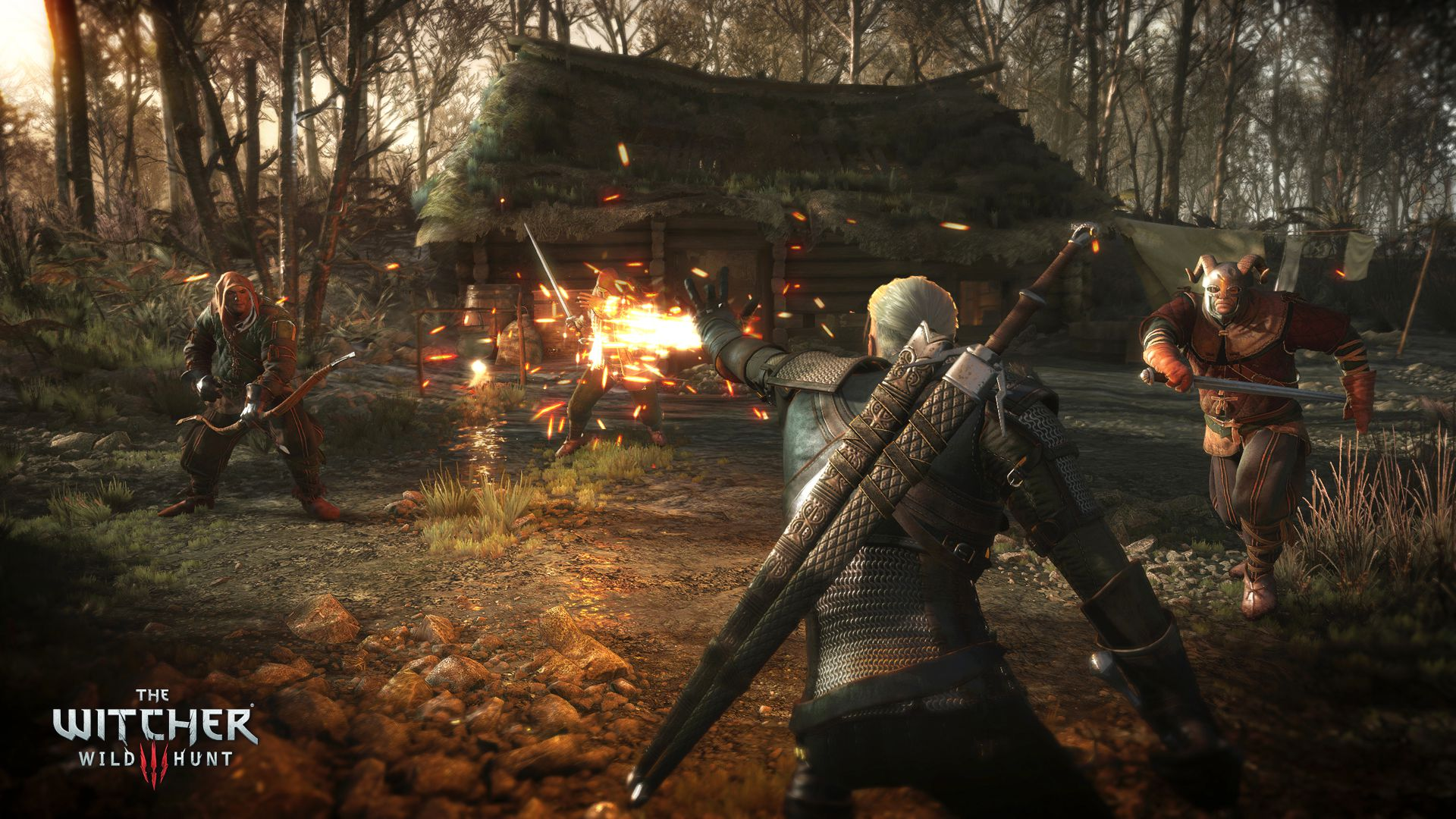 the_witcher_3_wild_hunt-geralt_torching_his_enemies_wlogo_1407869454