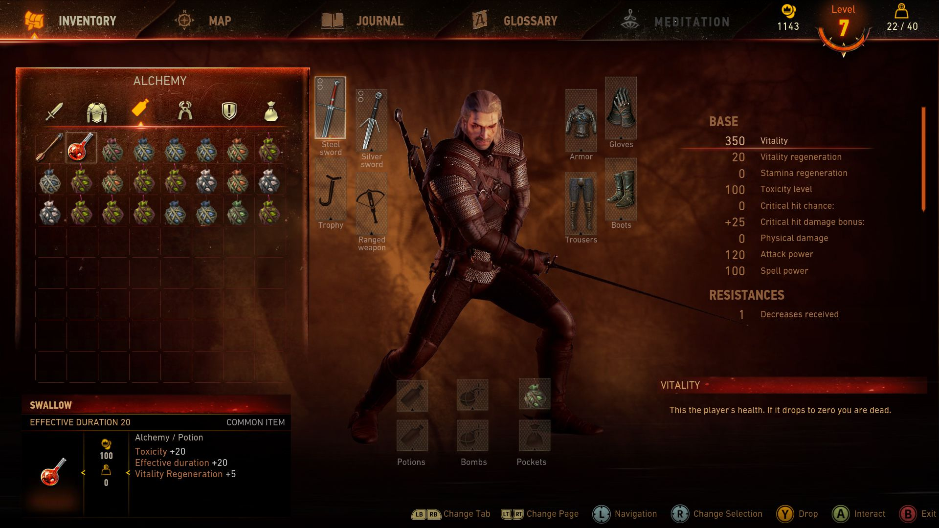 the_witcher_3_wild_hunt-gui_1407869455