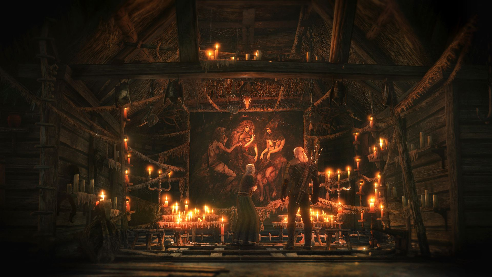 the_witcher_3_wild_hunt-three_witches_1407869458