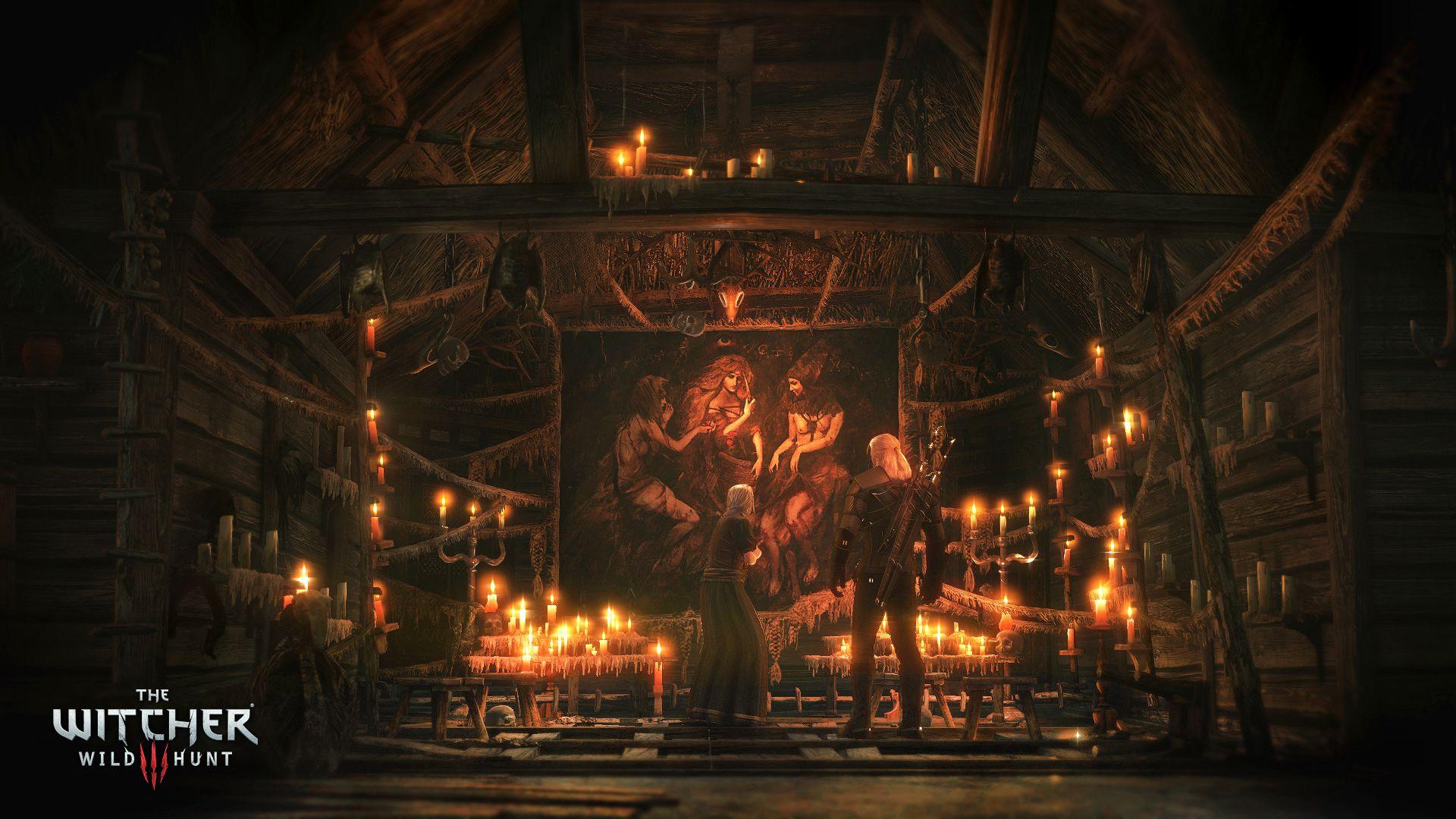 the_witcher_3_wild_hunt-three_witches_wlogo_1407869459