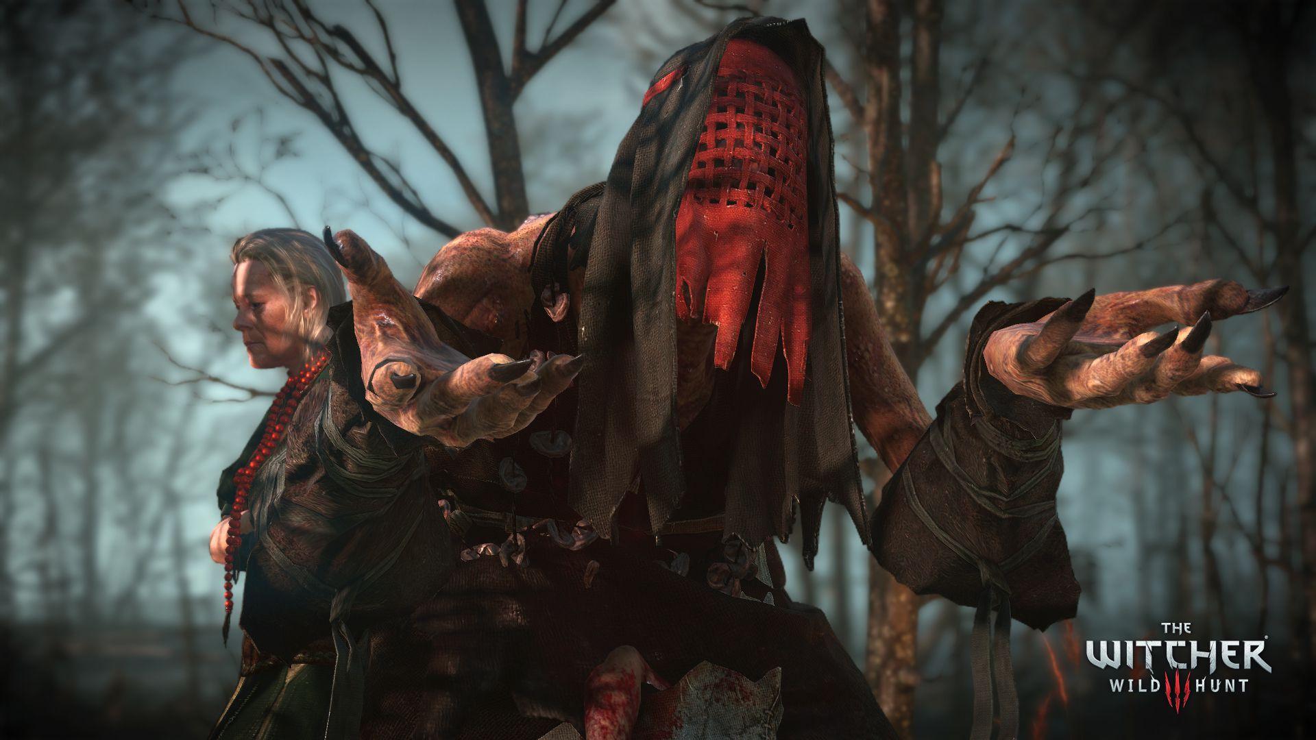 the_witcher_3_wild_hunt-witch_wlogo_1407869460