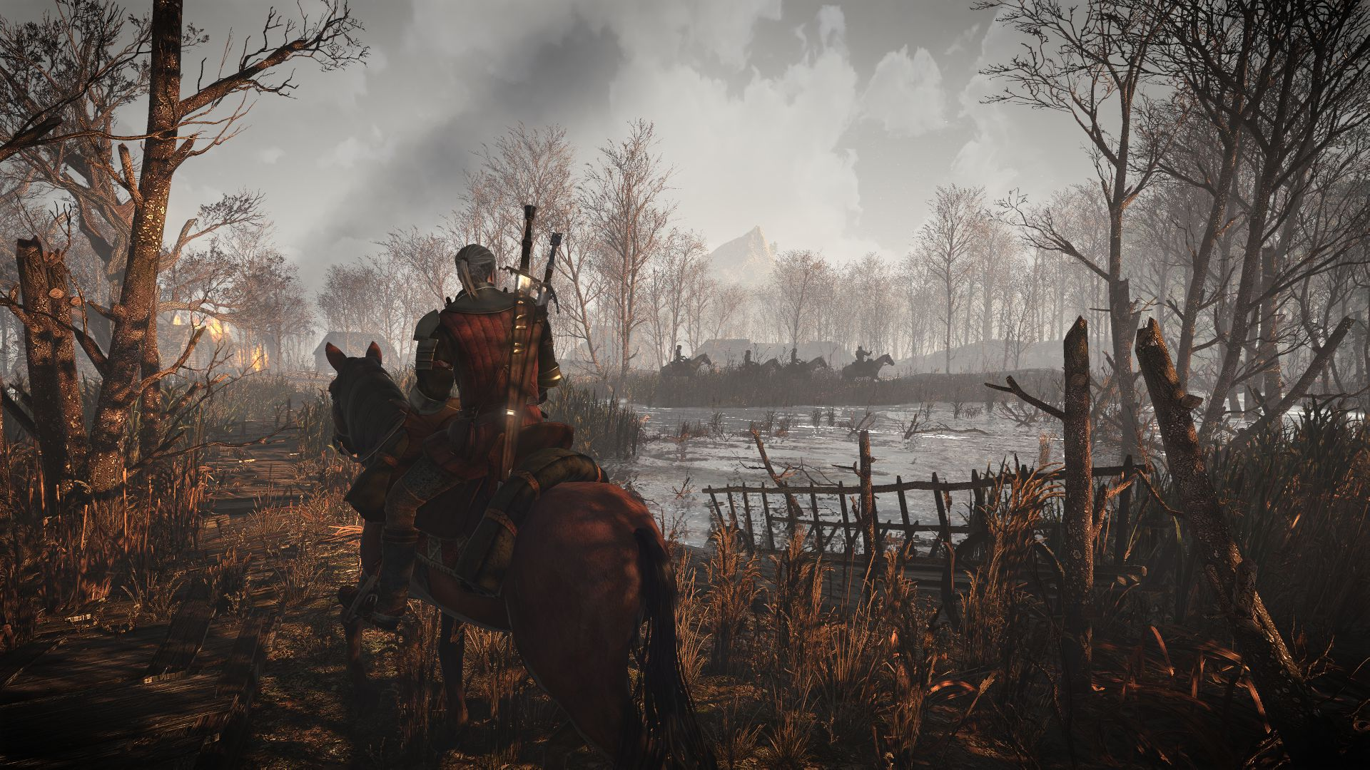 the_witcher_3_wild_hunt__mysterious_swamps_are_often_full_of_dangers_1402422225