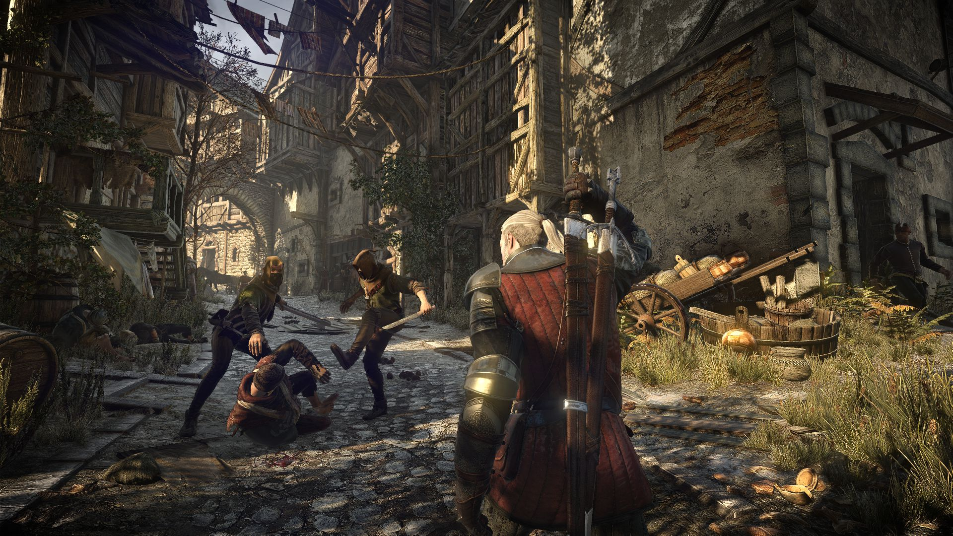 the_witcher_3_wild_hunt__you_never_know_what_waits_around_the_corner_1402422228