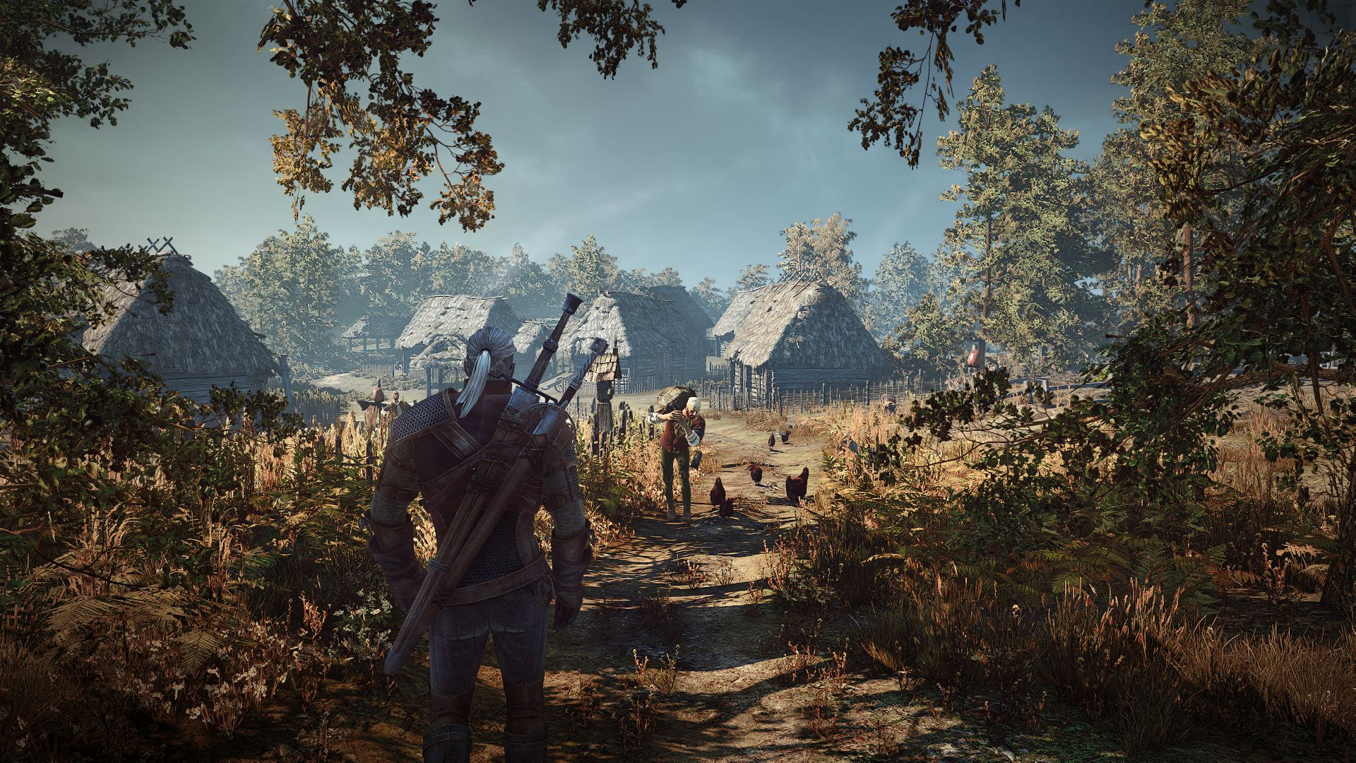 the_witcher_3_wild_hunt_a_lonely_village_1402422230