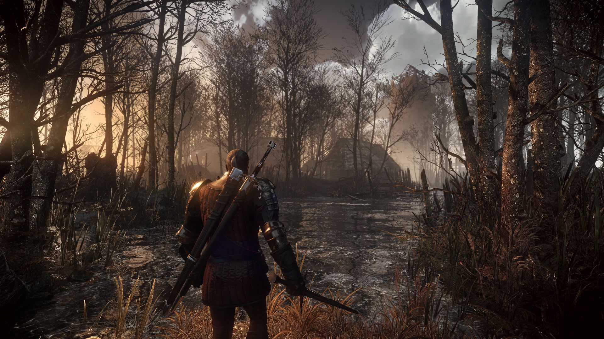 the_witcher_3_wild_hunt_a_mysterious_village_in_the_swamps_1402422232