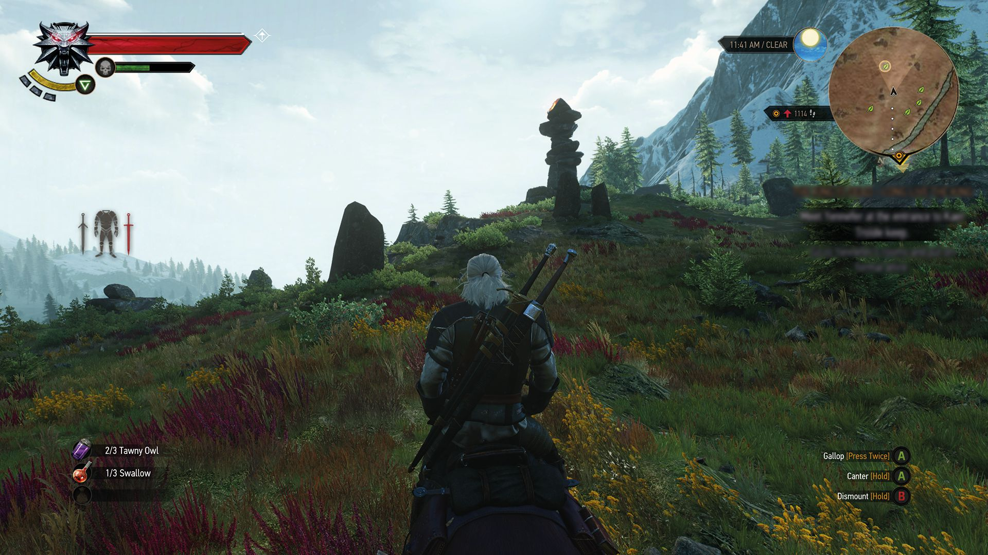 the_witcher_3_wild_hunt_ancient_faiths_amidst_fresh_flowers_1430900890
