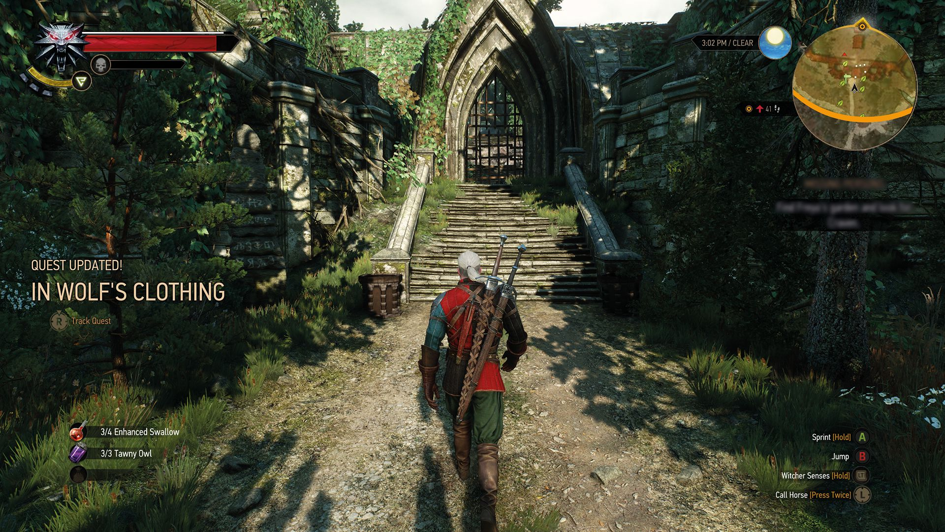 the_witcher_3_wild_hunt_beautiful_day_for_a_walk_in_a_monster_infested_garden_1430900892