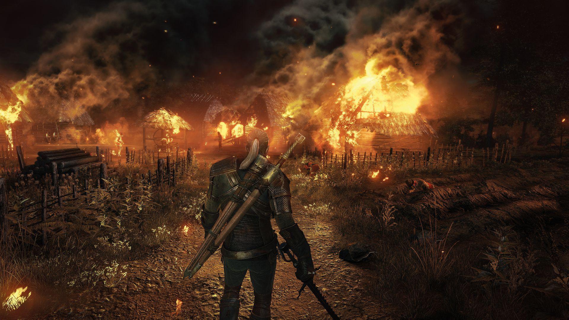 the_witcher_3_wild_hunt_burning_village_1402422236