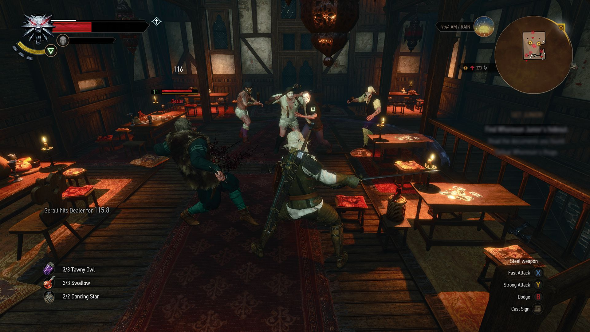 the_witcher_3_wild_hunt_clowns_i_hate_clowns_1430900893