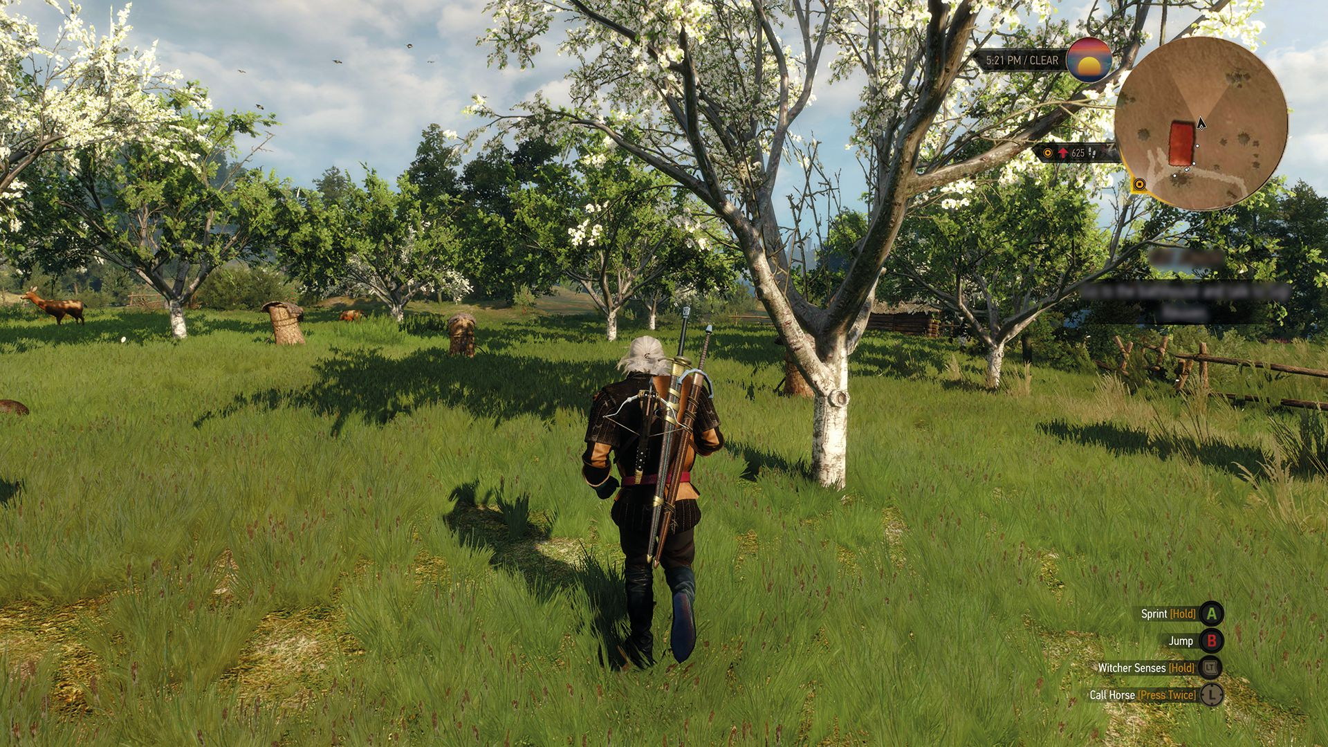 the_witcher_3_wild_hunt_days_like_this_im_glad_the_mutations_cured_my_allergies_1430900895