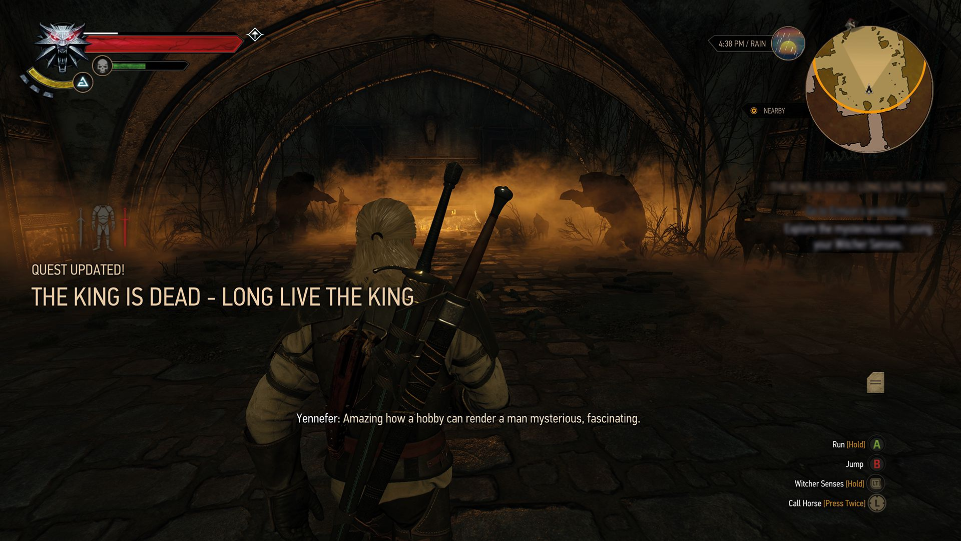 the_witcher_3_wild_hunt_druids_always_seem_like_nice_normal_guys_until_you_see_their_bedrooms_1430900897
