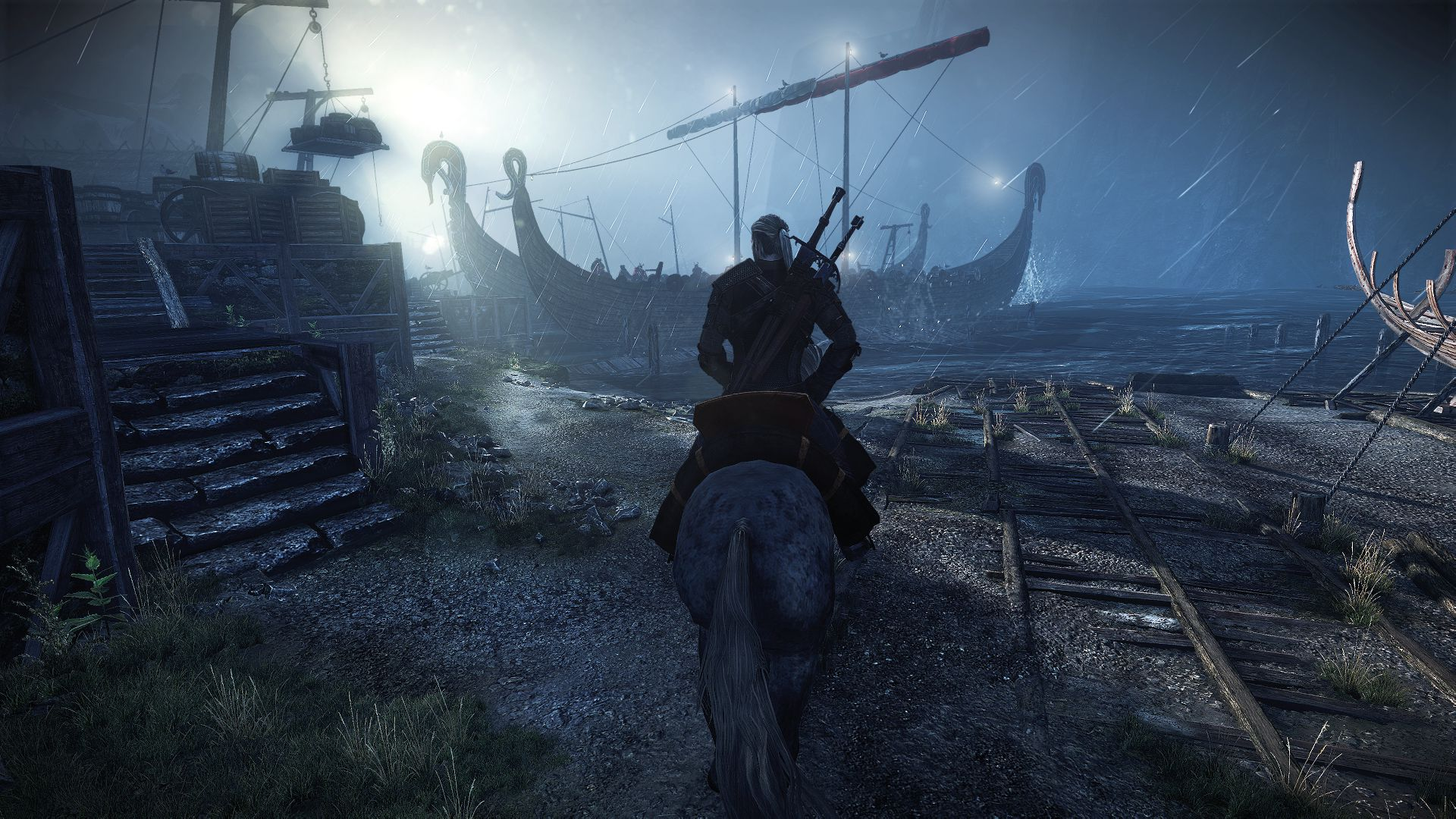 the_witcher_3_wild_hunt_dynamic_weather_system_1402422242