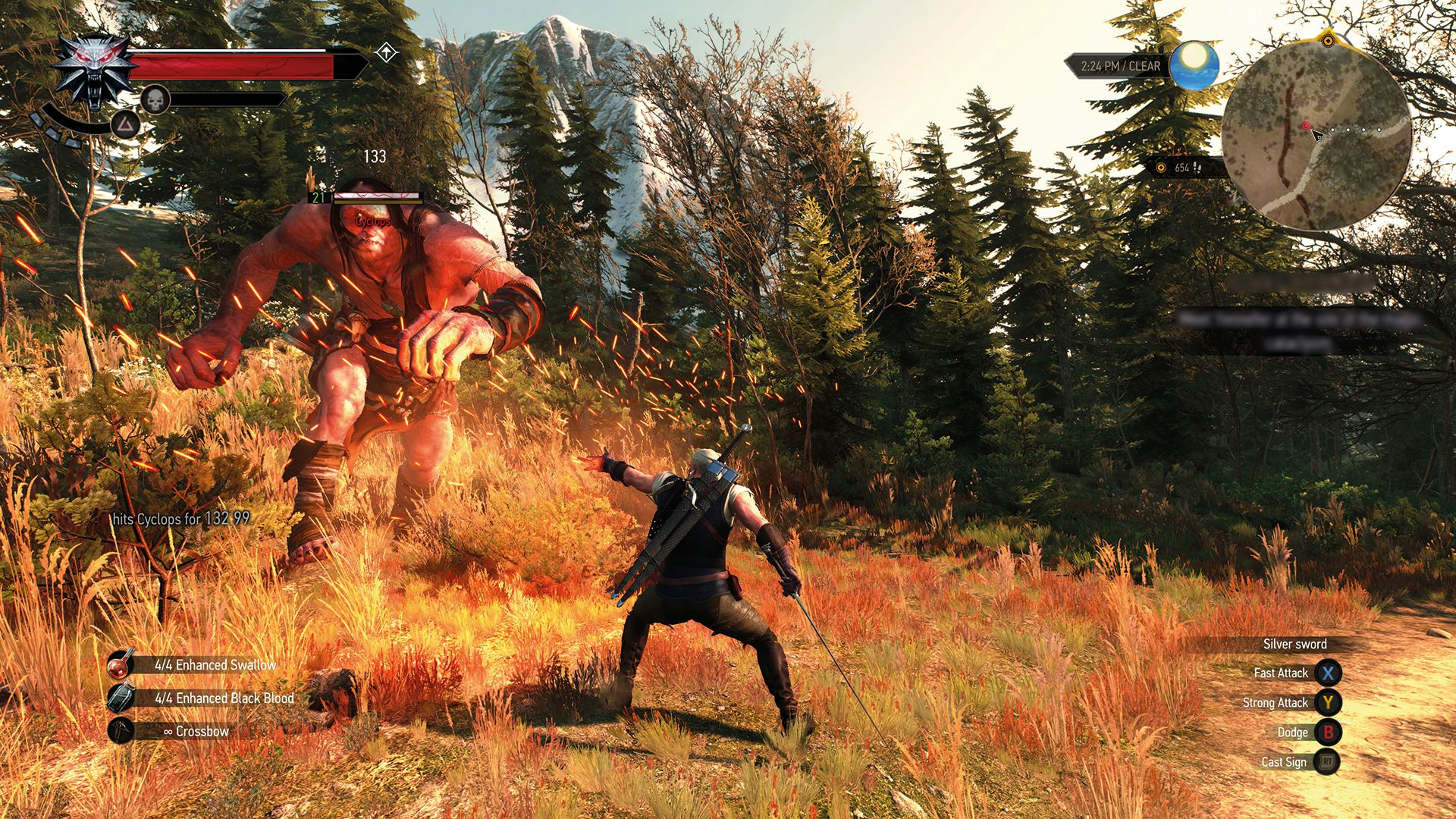 the_witcher_3_wild_hunt_fee_fi_fo_fum_i_smell_supper_1430900899
