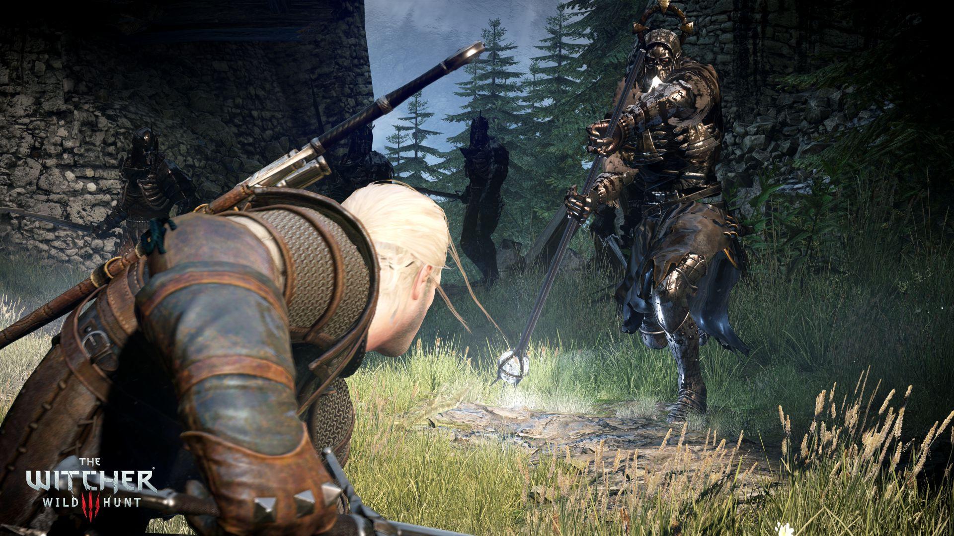 the_witcher_3_wild_hunt_geralt_battling_a_general_of_the_hunt_1402422253