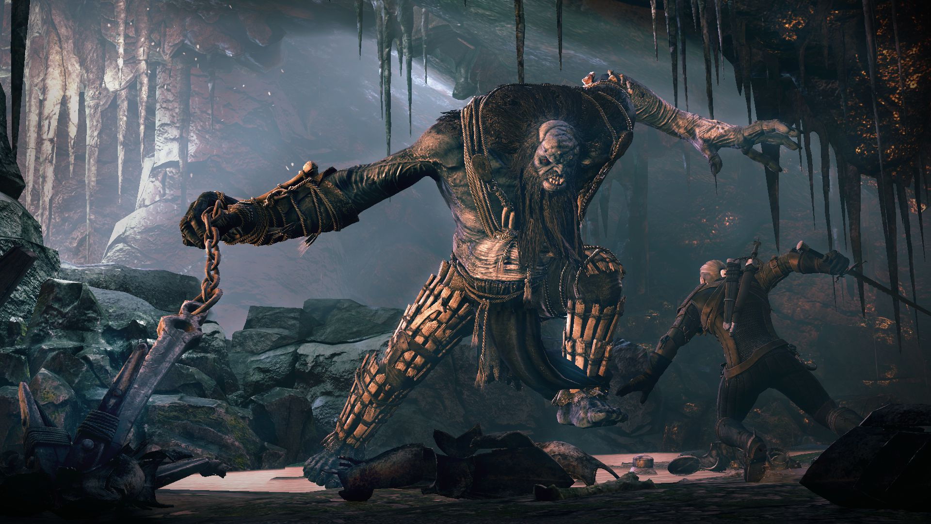 the_witcher_3_wild_hunt_geralt_fights_the_giant_1402422262