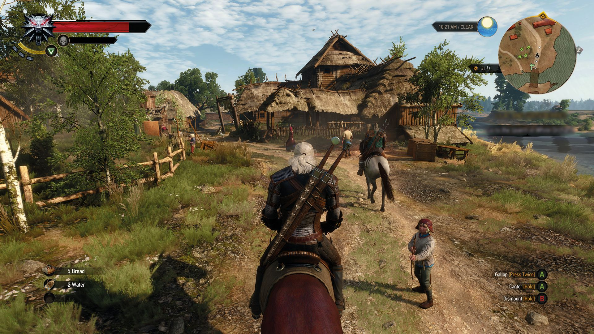 the_witcher_3_wild_hunt_hey_witcher_wanna_sign_me_bow_1430900903