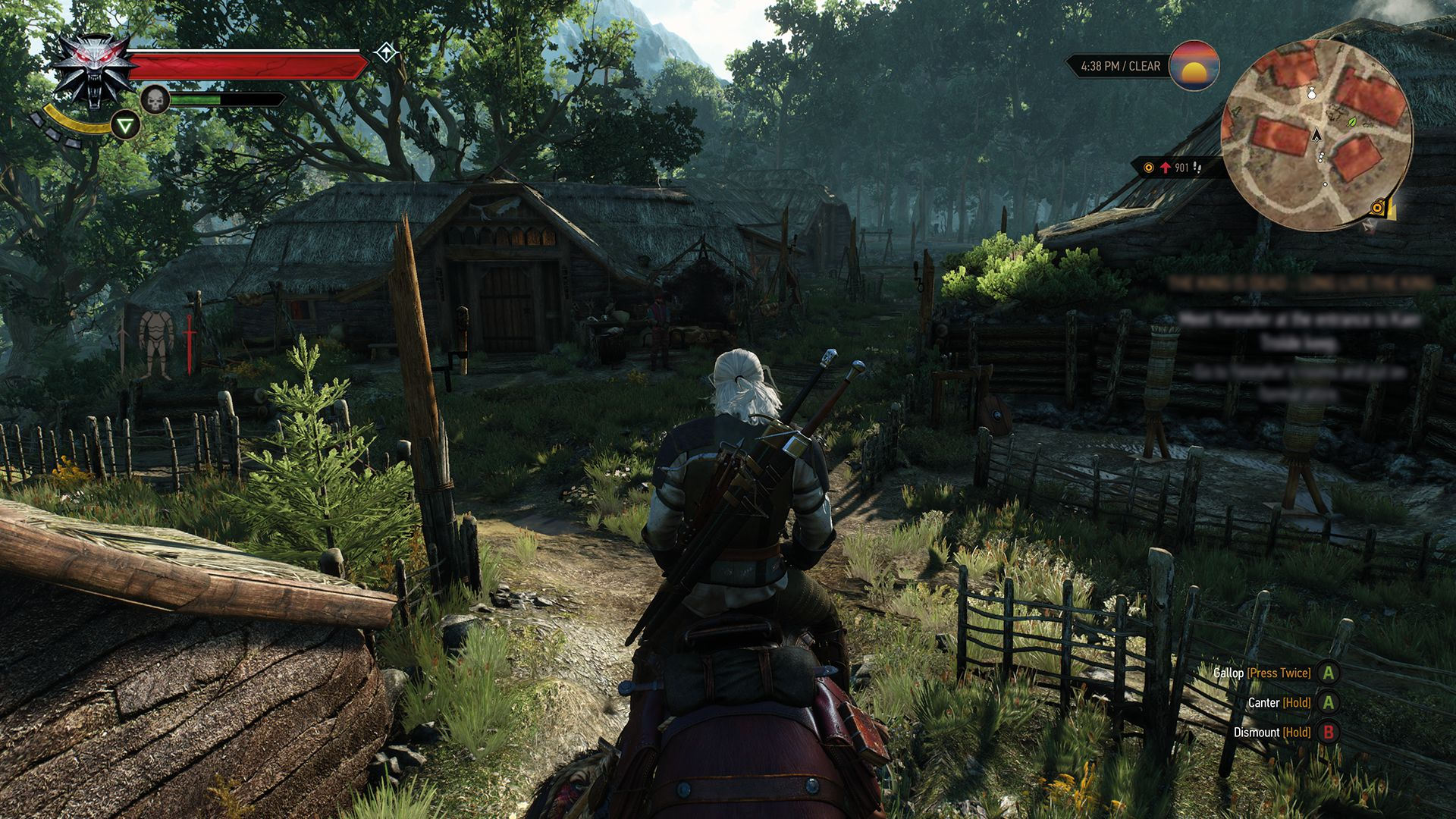 the_witcher_3_wild_hunt_hope_thats_a_tavern_with_cold_beer_and_eager_gwent_players_1430900905